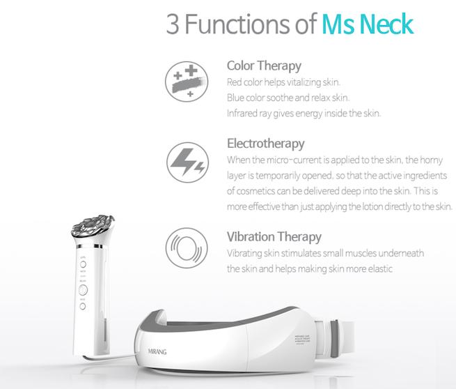 Mirang Ms Neck Lift Device 2