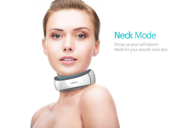Ms Neck, Neck & Chin Lift Device 2