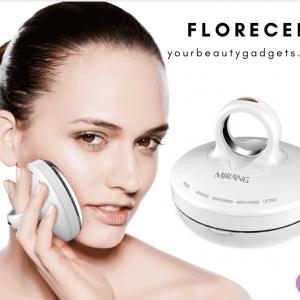FLORECER Galvanic_0