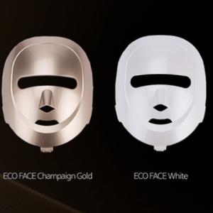 ECO FACE LED light Mask 9