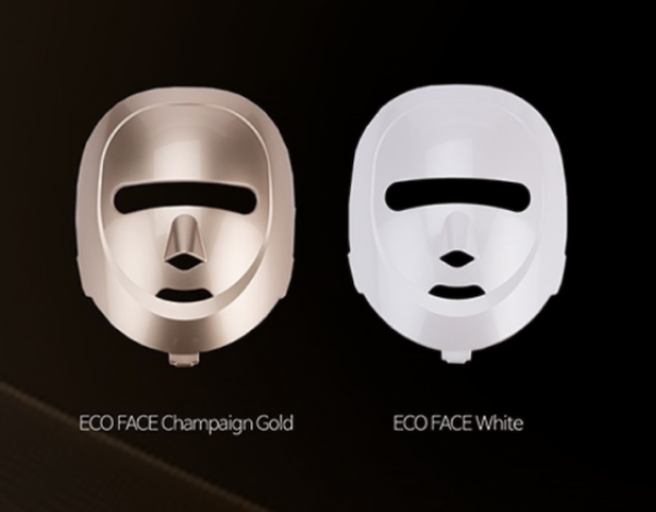 ECO FACE LED light Mask 4