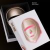Eco face LED light mask_15