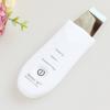 DERMA W+ Ultrasonic Skin Peeling Device 4