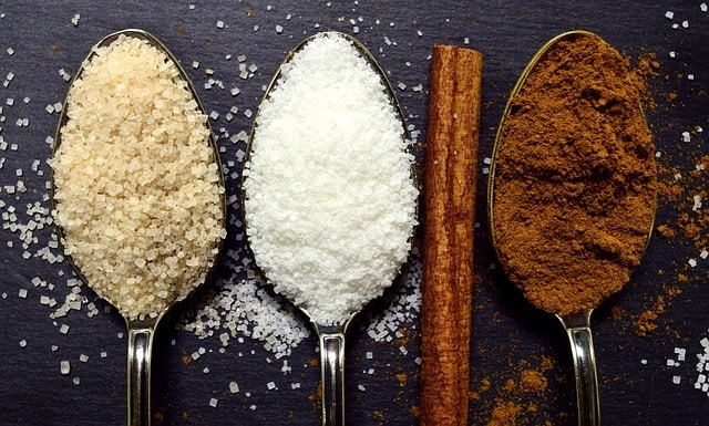 Why Sugar Is Good for Your Skin? 3