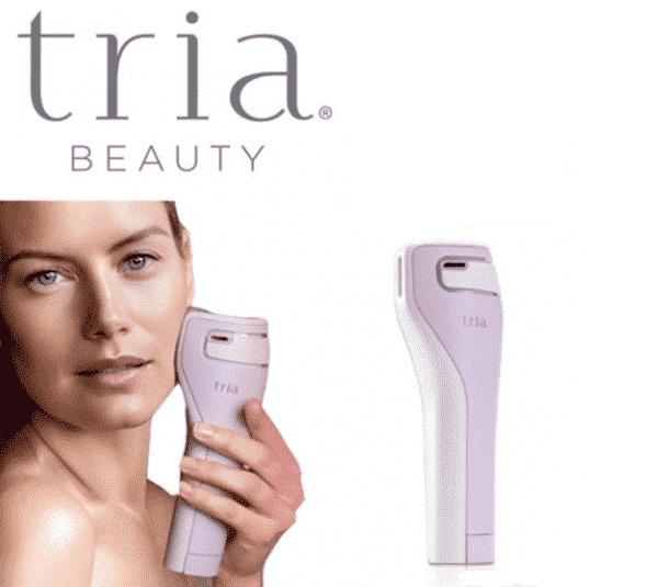Tria Beauty Skincare Renu Laser 1
