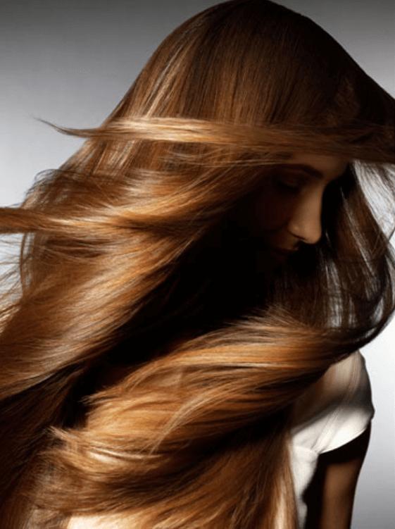 Hair Category