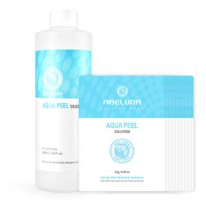 Abeluna additional mask packs 6