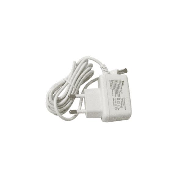 Abeluna aqua-peel adapter M-100