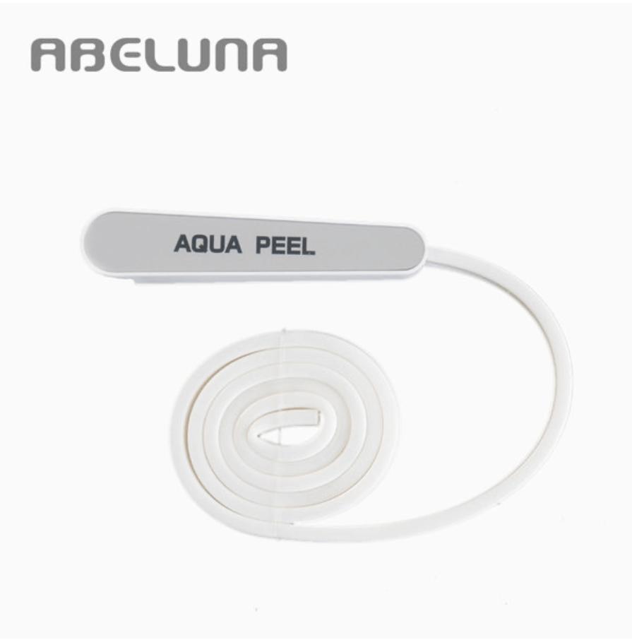 Abeluna aqua-peel adapter (M-100/M-200) 2