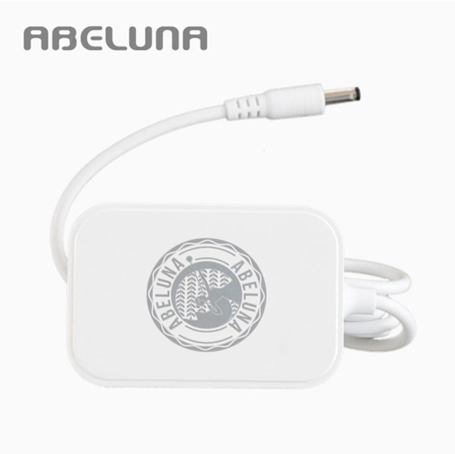 Abeluna aqua-peel adapter (M-100/M-200) 1
